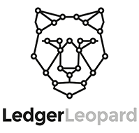 LEDGERLEOPARD