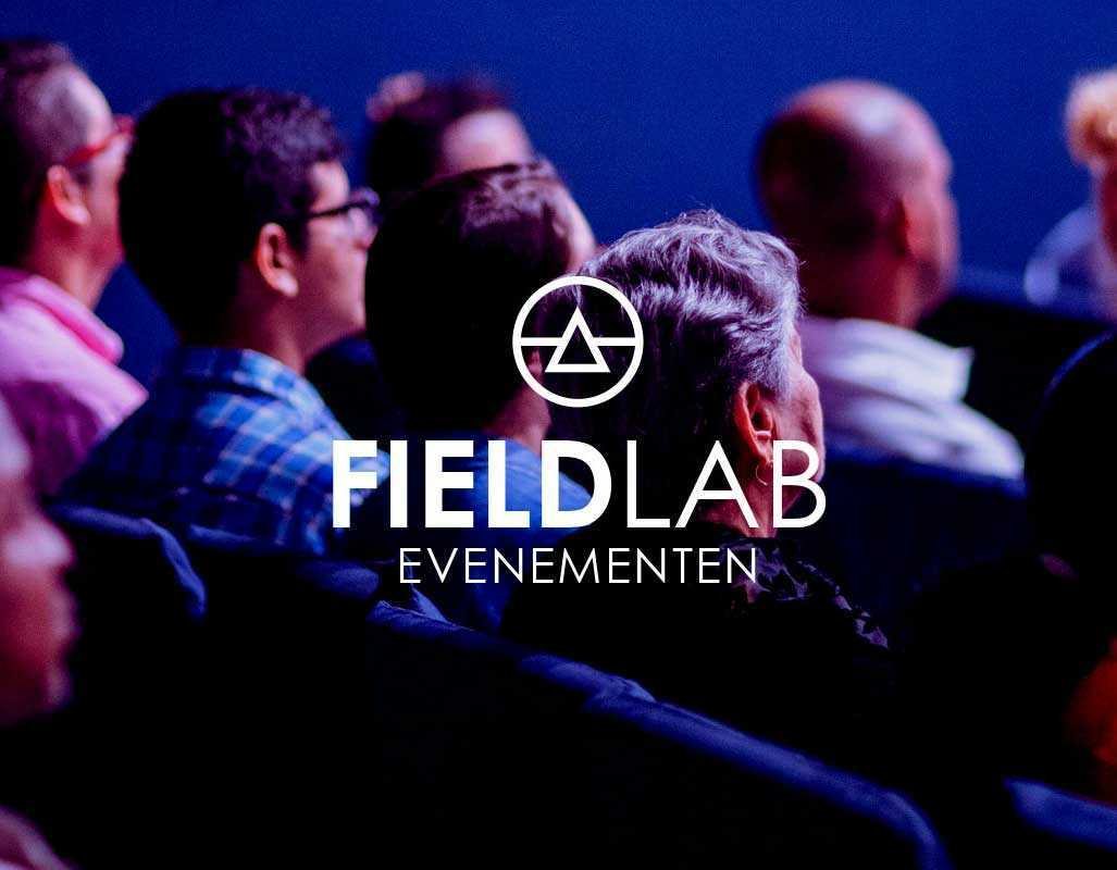 Fieldlab beeld1